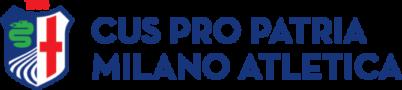 Cus Pro Patria Milano